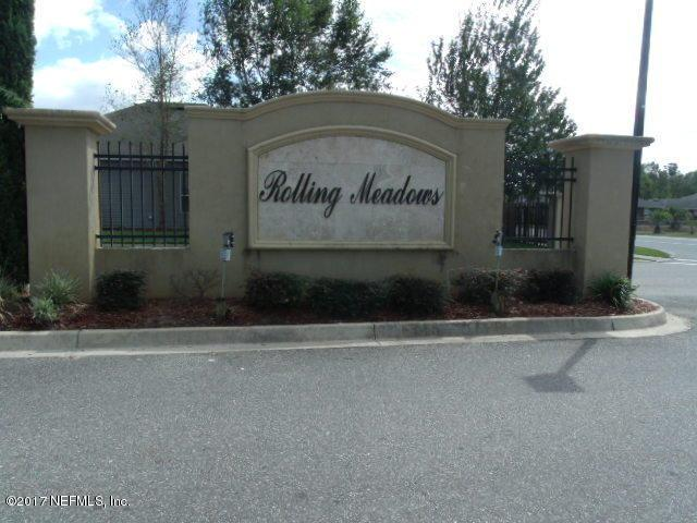11795 Blueberry Ln, Macclenny, FL 32063 (MLS #903625) :: EXIT Real Estate Gallery