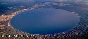 TBD Lake Dr, Starke, FL 32091 (MLS #907442) :: eXp Realty LLC | Kathleen Floryan