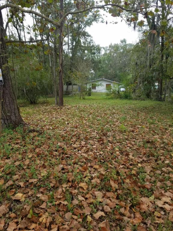 0 Paragon St, Jacksonville, FL 32219 (MLS #907918) :: CrossView Realty