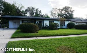 6402 Lenczyk Dr, Jacksonville, FL 32277 (MLS #907979) :: EXIT Real Estate Gallery