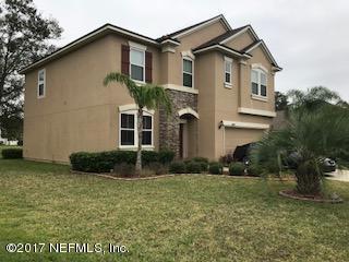 13677 Chipperfield Ln, Jacksonville, FL 32226 (MLS #909029) :: EXIT Real Estate Gallery