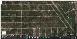 6083 Juilliard Ave, Keystone Heights, FL 32656 (MLS #909728) :: EXIT Real Estate Gallery