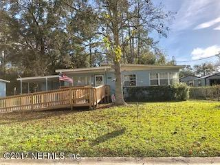 2534 Patsy Anne Dr, Jacksonville, FL 32207 (MLS #910231) :: EXIT Real Estate Gallery