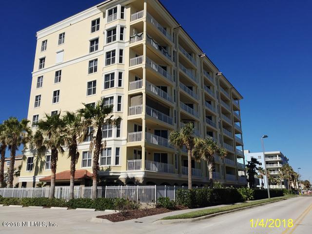 1126 1ST St S #304, Jacksonville Beach, FL 32250 (MLS #910341) :: EXIT Real Estate Gallery