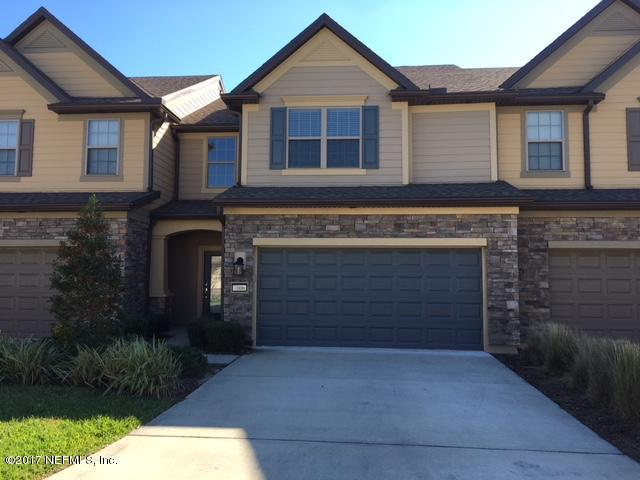 7006 Butterfield Ct, Jacksonville, FL 32258 (MLS #912448) :: EXIT Real Estate Gallery