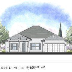 85 Greenview Ln, St Augustine, FL 32092 (MLS #915115) :: EXIT Real Estate Gallery