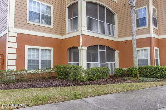 140 Old Town Pkwy #3101, St Augustine, FL 32084 (MLS #916113) :: EXIT Real Estate Gallery