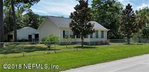 95543 Arbor Ln, Fernandina Beach, FL 32034 (MLS #916808) :: EXIT Real Estate Gallery