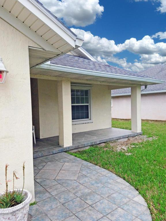 5355 3RD St, St Augustine, FL 32080 (MLS #919281) :: EXIT Real Estate Gallery