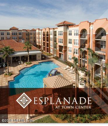 10435 Mid Town Pkwy #143, Jacksonville, FL 32246 (MLS #919284) :: EXIT Real Estate Gallery