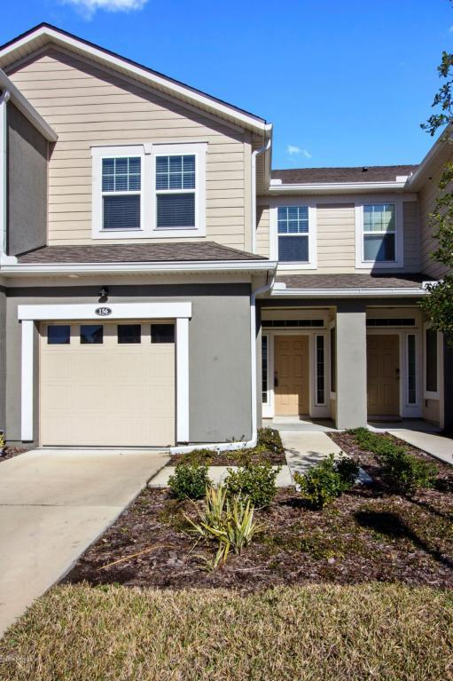 156 Nelson Ln, St Johns, FL 32259 (MLS #919388) :: EXIT Real Estate Gallery