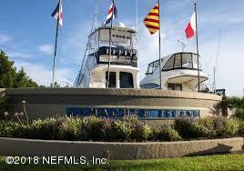 3430 Harbor Dr, St Augustine, FL 32084 (MLS #920007) :: EXIT Real Estate Gallery