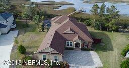 5407 Grand Cayman Rd, Jacksonville, FL 32226 (MLS #920347) :: EXIT Real Estate Gallery