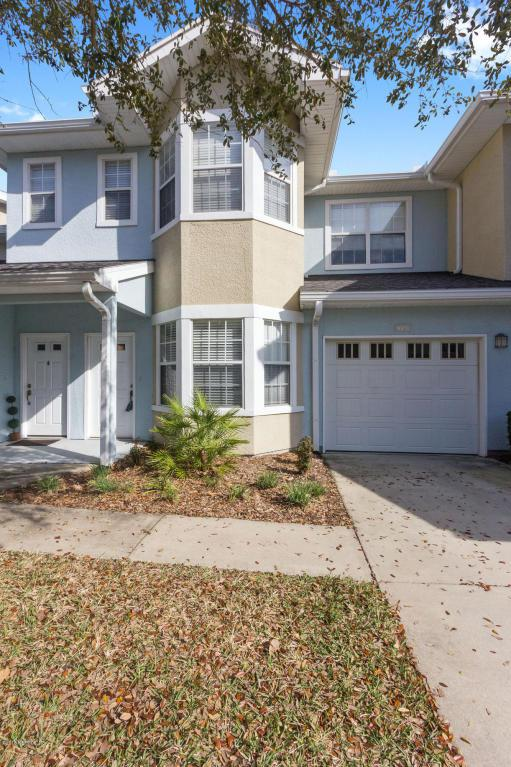96051 Cottage Ct, Fernandina Beach, FL 32034 (MLS #921325) :: EXIT Real Estate Gallery