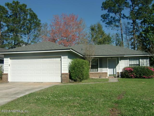 10825 Rutherford Ct, Jacksonville, FL 32257 (MLS #922221) :: EXIT Real Estate Gallery