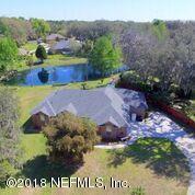 11097 Crystal Lynn Ct N, Jacksonville, FL 32226 (MLS #927354) :: EXIT Real Estate Gallery
