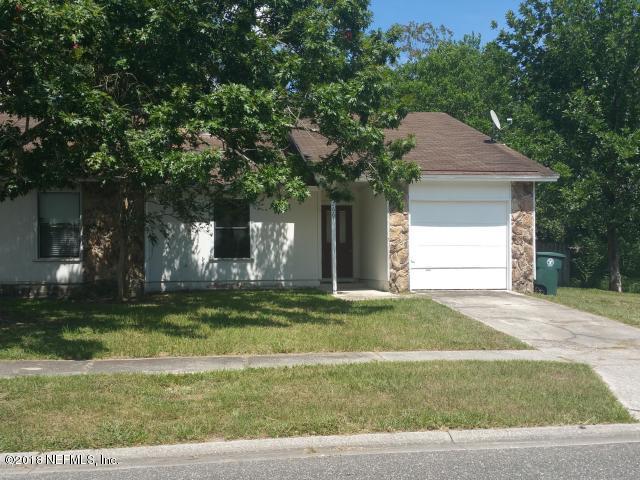 2661 Hidden Village Dr, Jacksonville, FL 32216 (MLS #930248) :: Pepine Realty