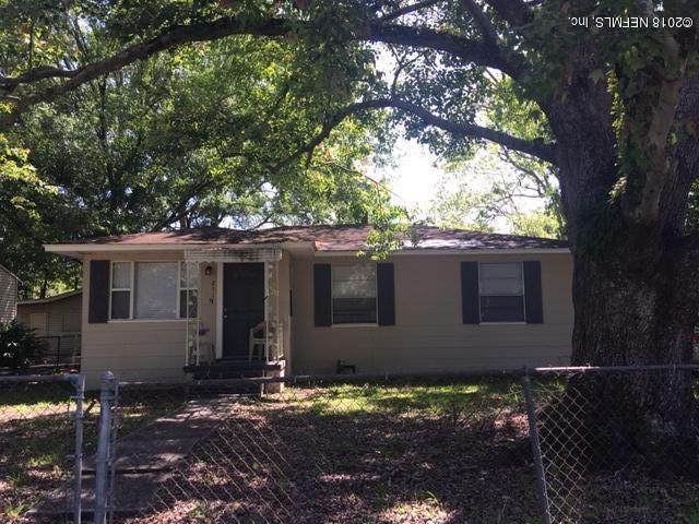 2119 Allandale Cir E, Jacksonville, FL 32254 (MLS #930417) :: EXIT Real Estate Gallery