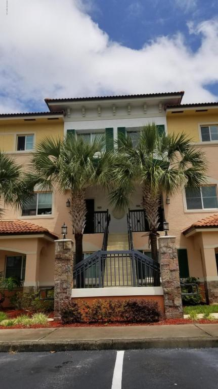 9745 Touchton Rd #223, Jacksonville, FL 32246 (MLS #932548) :: EXIT Real Estate Gallery