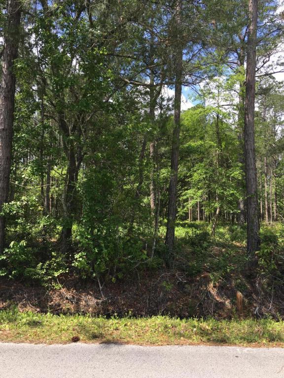 0 Lee Rd, Jacksonville, FL 32259 (MLS #933068) :: Memory Hopkins Real Estate
