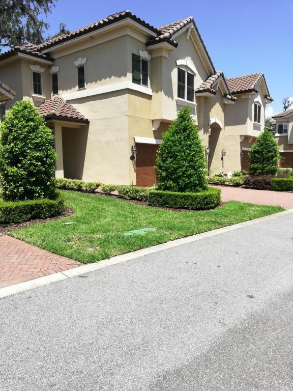 1400 Sunset View Ln, Jacksonville, FL 32207 (MLS #934392) :: EXIT Real Estate Gallery
