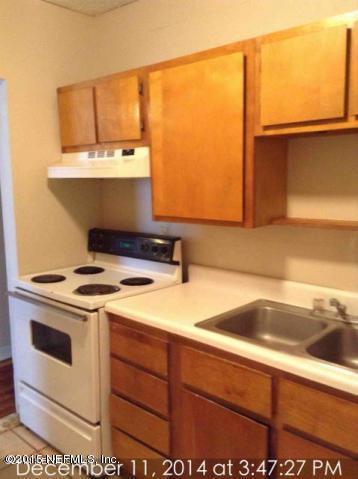 1358 Rensselaer Ave, Jacksonville, FL 32205 (MLS #936555) :: St. Augustine Realty