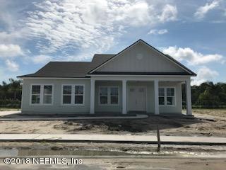 345 Kirkside Ave, St Augustine, FL 32095 (MLS #936774) :: The Hanley Home Team