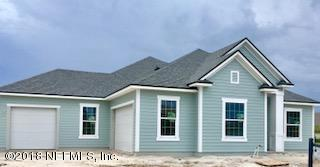 242 Fremont Ave, St Augustine, FL 32095 (MLS #936786) :: The Hanley Home Team