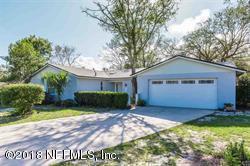 971 Viscaya Blvd, St Augustine, FL 32086 (MLS #936988) :: The Hanley Home Team