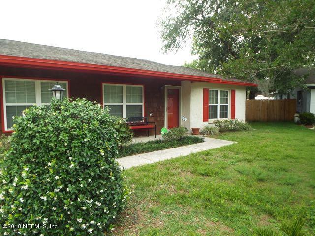 4652 Rhett Ct, Jacksonville, FL 32210 (MLS #937121) :: EXIT Real Estate Gallery