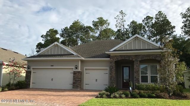 212 Coco Point, St Augustine, FL 32092 (MLS #937546) :: EXIT Real Estate Gallery
