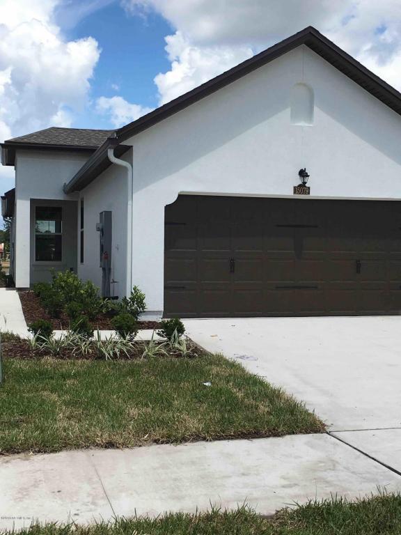 15079 Venosa Cir, Jacksonville, FL 32258 (MLS #937689) :: EXIT Real Estate Gallery