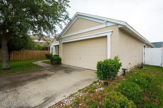 358 Key West Dr, Jacksonville, FL 32225 (MLS #938407) :: EXIT Real Estate Gallery