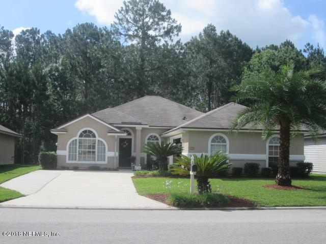 8491 Beresford Ln, Jacksonville, FL 32244 (MLS #938745) :: EXIT Real Estate Gallery