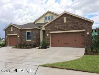 302 Starlis Pl, St Johns, FL 32259 (MLS #939072) :: EXIT Real Estate Gallery