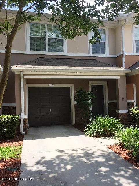13498 Essence Ct, Jacksonville, FL 32258 (MLS #939242) :: EXIT Real Estate Gallery