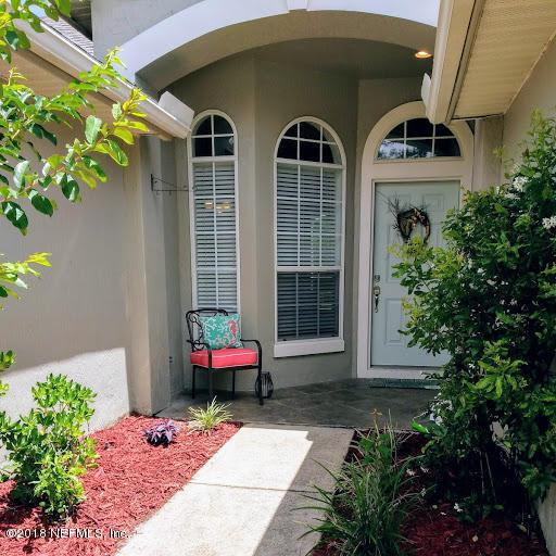 681 Lake Stone Cir, Ponte Vedra Beach, FL 32082 (MLS #939606) :: The Hanley Home Team