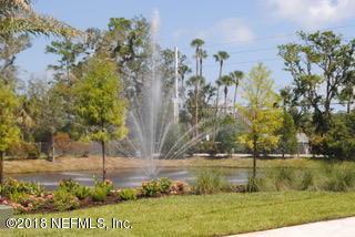 48 Matthews Ln, Ponte Vedra Beach, FL 32082 (MLS #939666) :: 97Park