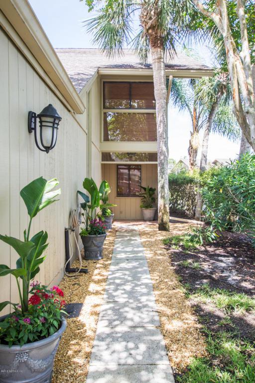 235 Deer Run Dr, Ponte Vedra Beach, FL 32082 (MLS #939701) :: EXIT Real Estate Gallery