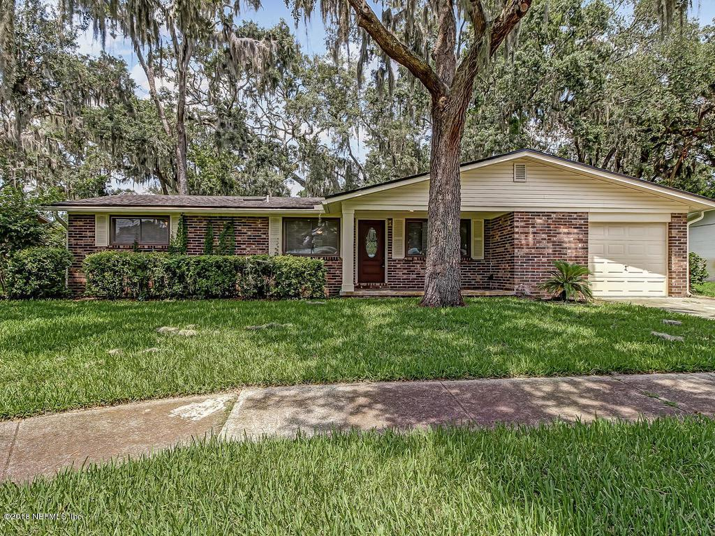 2603 Independence Dr - Photo 1