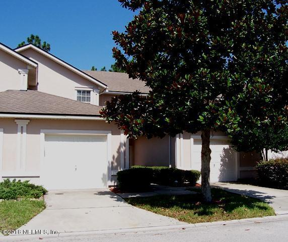 309 Southern Branch Ln, St Johns, FL 32259 (MLS #940047) :: The Hanley Home Team