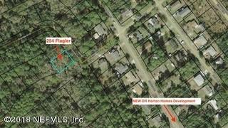 254 Flagler Blvd, St Augustine, FL 32095 (MLS #941039) :: EXIT Real Estate Gallery