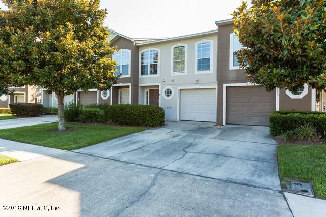 11575 Hickory Oak Dr, Jacksonville, FL 32218 (MLS #942002) :: EXIT Real Estate Gallery