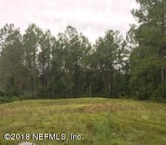 5170 Herron (Well & Septic) Rd, Keystone Heights, FL 32656 (MLS #942374) :: The Hanley Home Team