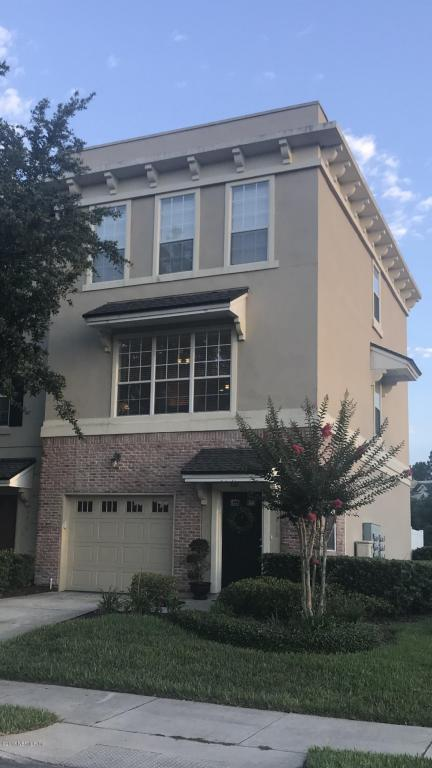 4416 Capital Dome Dr, Jacksonville, FL 32246 (MLS #942533) :: EXIT Real Estate Gallery