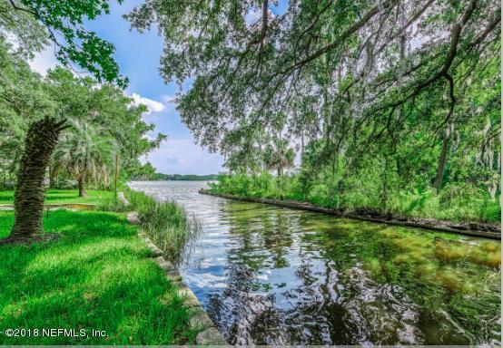 2380 Villanova Cir, Jacksonville, FL 32218 (MLS #943195) :: EXIT Real Estate Gallery