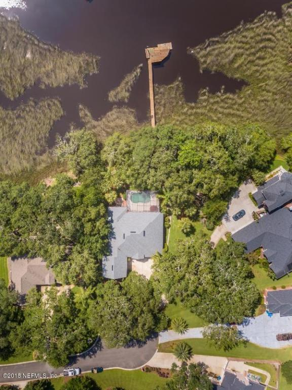 2506 Highsmith Landing Ln, Jacksonville, FL 32226 (MLS #944628) :: EXIT Real Estate Gallery