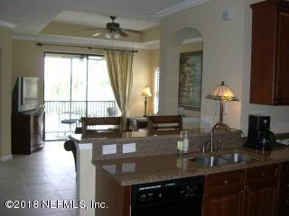 110 Calle El Jardin #204, St Augustine, FL 32095 (MLS #944874) :: EXIT Real Estate Gallery