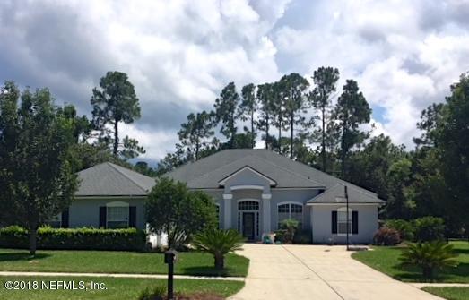 3068 Preserve Landing Dr, Jacksonville, FL 32226 (MLS #945197) :: EXIT Real Estate Gallery