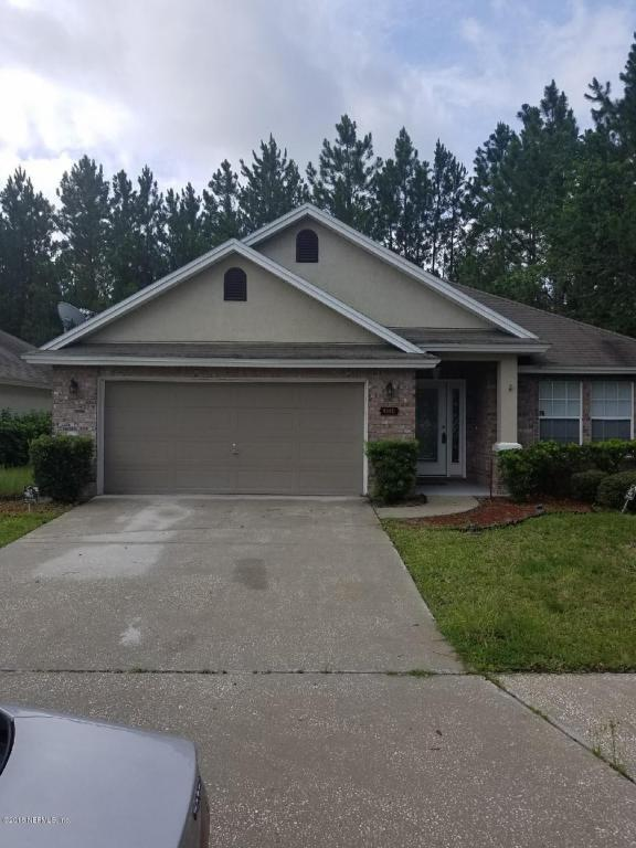 5962 Round Table Rd, Jacksonville, FL 32254 (MLS #947980) :: EXIT Real Estate Gallery